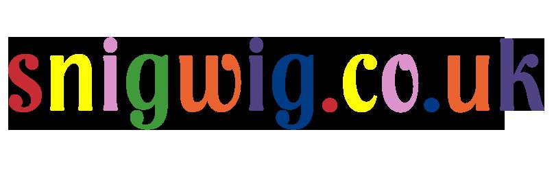 SNIGWIG