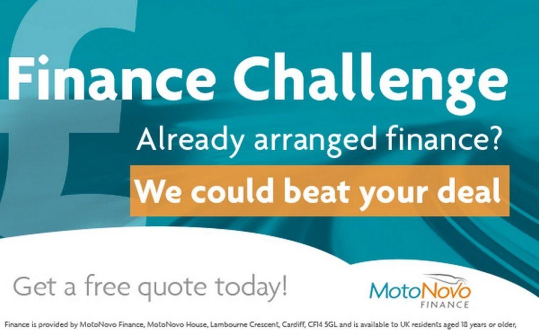 FinanceChallenge600x400