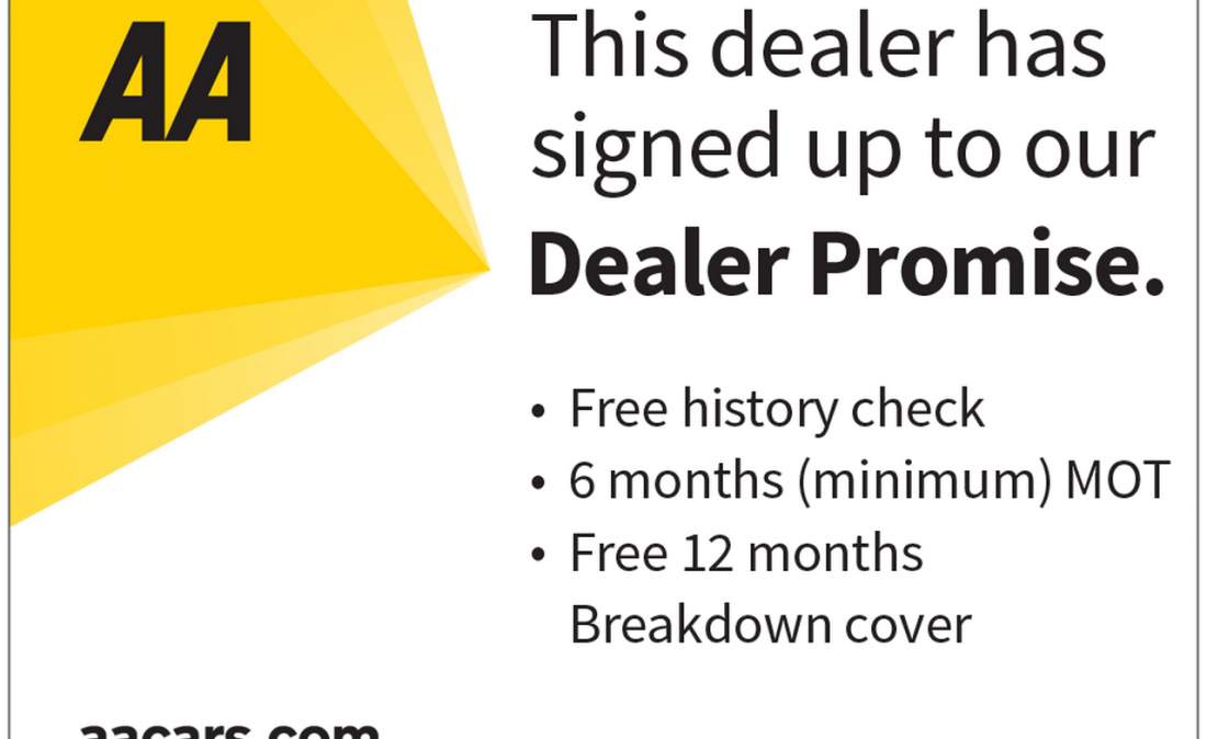 dealer-promise-button-alt[1]